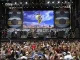 Linkin Park Jay Z - Numb Encore Live 8