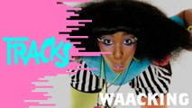Waacking - Tracks ARTE