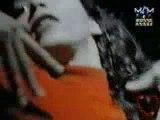 Cheb Khaled - Ne M'en Voulez Pas