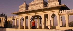 Indian Palace : Suite Royale - Bande annonce [Officielle] VOST HD