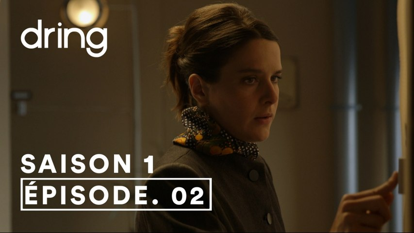 dring - 1x02