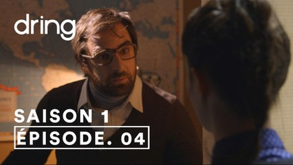 dring - 1x04