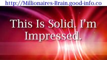 Get Rich Quick, The Millionaire Mind Pdf, How To Get Rich Book, Wealth Mindset, Millionaires Brain