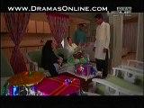 Mein Baraye Farokht Episode 8 Part 3