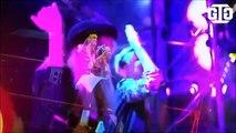 New Dirty Party Electro House Bass Ibiza Dance Mix 2014[July](Dj Markey)