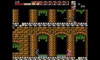 """[Famicom #02] Présentation de """"Konami Wai Wai World"""""""