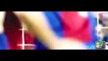 Samuel Eto'o Best Skills and Goals