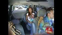 Taxi Taxi Taxi - Funny Prank