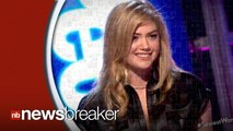Kate Upton Named People Magazine's First Ever Sexiest Woman Alive