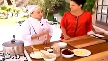 Idees Recettes Cuisine Marocaine Recipe | Food Cuisines | Marocaine Food Recipe