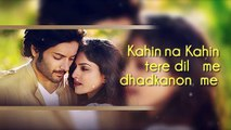 Tu Har Lamha 2015 Lyrics+Video Full Song by Arijit Singh from Khamoshiyan Movie