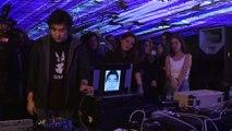 Ñaka Ñaka Boiler Room Mexico CIty DJ Set