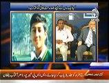 Sawal Hai Pakistan Ka  – 20th December 2014
