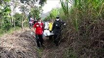 Colombie: 5 militaires tués par les Farc à la veille d'une trêve
