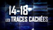 14-18, LES TRACES CACHÉES (74 min)