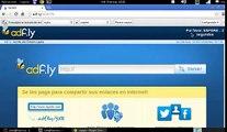 Descifrar claves wifi wpa con WPSPIN + REAVER en Kali Linux