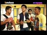 Yeh Hai Aashiqui 21st December 2014 Full Episode Pt3