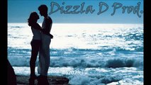 Piano R&B/Rap Instrumental Beat 2015 - ''Only You'' (RnB/Rap/HipHop Beat 2015) Dizzla D Prod