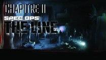 SpecOps : The Line - (PC) - Chapitre 11 : AMOK