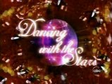 Joey McIntyre & Ashly DelGrosso - Quickstep