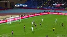 Real Madrid vs San Lorenzo  (Goles& Highlights)  Club World Cup_HD_201214