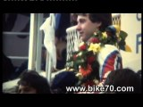 Grand Prix de France Motos 1983 500 cc 2e partie