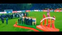 San Lorenzo vs Real Madrid 2 0 All Goals & Highlights 20/12/2014 World Cup Club