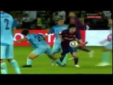 Skilled Football players- Messi, Cristiano Ronaldo, Ibrahimovic, Ronaldhino