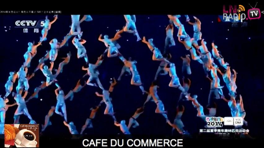 Café du commerce - dimanche_21 DECEMBRE 2014