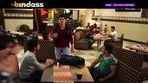 Yeh Hai Aashiqui 21 December 2014 Full New HD Episode Pt3
