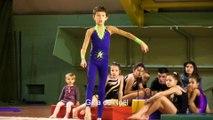 20141220-BONSECOURS-gala-Noel-DEJESUS-Evan-corde