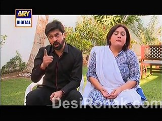 BulBulay - Episode 329 - December 21, 2014 - Part 2