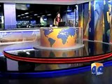 Geo Headlines - 21 Dec 2014 - 1400