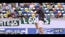 Best Football Freestyle Skills Show ● (Cristiano Ronaldo,Neymar JR,Ronaldinho,Bale,Messi) ||HD|