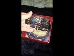 Ferragamo Belt AAAA Versace Belt AAA Review repsperfect cn F