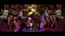 Subha Hone Na De Full Song- - Desi Boyz - Akshay Kumar - John Abraham - YouTube