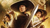 Action Movies | Jet Li Movies English HD | Best Action Jet Li Action Movies