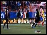 Lionel Messi - Top 17 Goals in La Liga 2004-2014 | Lionel Messi - Goals & Assists