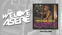 Veronica Vega Ft. Pitbull - Wicked (Sean Finn Edit)
