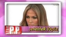 Jennifer Lopez en concert !