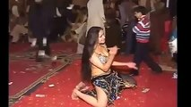 Pakistani Punjabi Randi Mujra Dance In Heera Mandi Lahore - video
