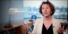 Business France : une agence unique pour accompagner le développement international des entreprises et renforcer l'attractivité de la France