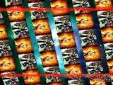 Reggaeton Mix Instrumental - Mezclas De Reggaeton Instrumental