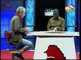 Senegal Ca Kanam du lundi 22 décembre 2014 2014 P2