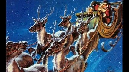 American Ride does Rudolph The Metal Reindeer 2014 Slideshow