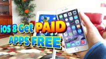 How to get [paid apps for free] on the PlayStore - Vídeo