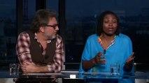 #200MDC - Acteurs noirs en France, mécénat & « crowdfunding » au secours de la culture...