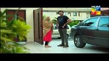 Agar Tum Na Hotay - Episode 79 - HUM TV - 22nd  December 2014