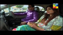 Agar Tum Na Hotay Episode 79 Full on hum tv 22nd december 2014