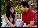 Ek Rishta Aisa Bhi 22nd December 2014 Full Episode Pt3
